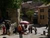 vide-grenier-aurel-vaucluse-portail