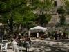 vide-grenier-aurel-vaucluse_jeux-boules