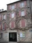 Enfance jeunesse mairie d 39 aurel 84390 vaucluse - Maison du departement nice ...