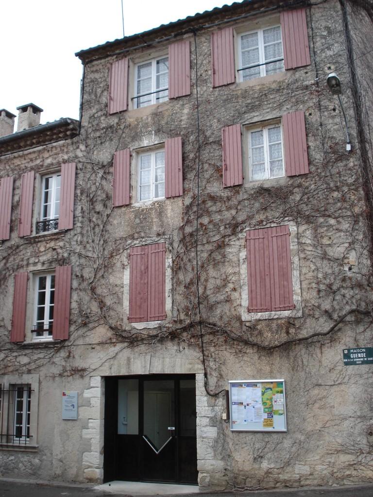 maison-departement-sault