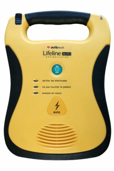 defibrilateur-aurel