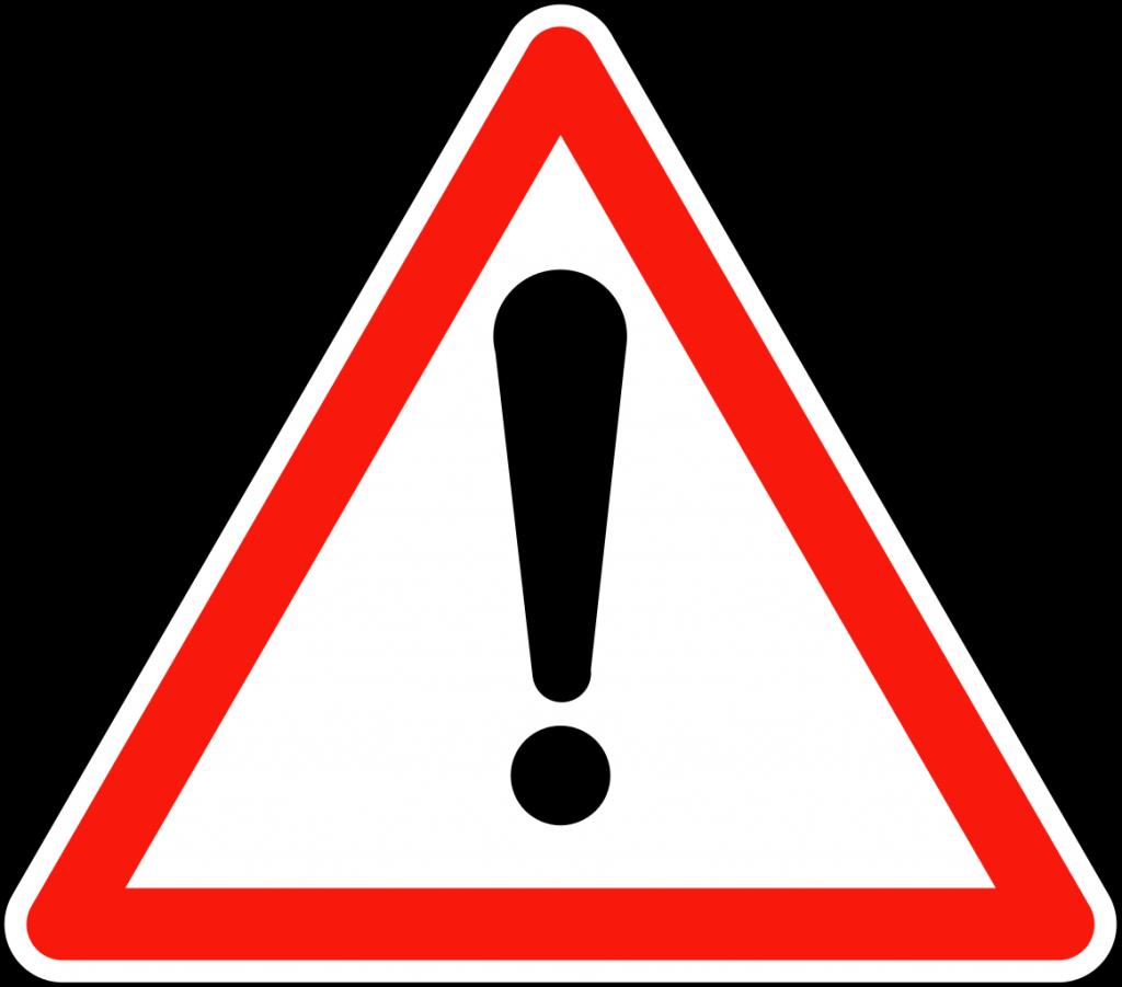 index of wpcontentuploads201409