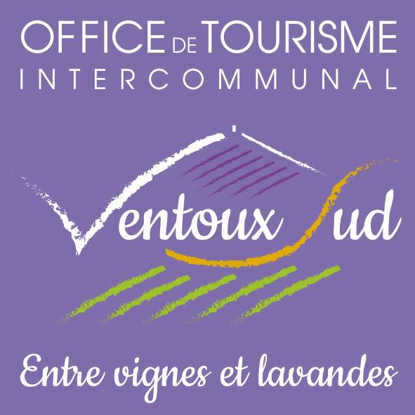3. Logo-OTI-Lavande-Avec-Slogan -1-
